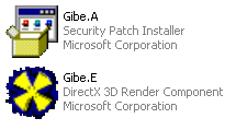 Gibecon.png