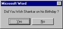 shankar0.jpg