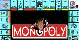 MONOPOLY.JPG