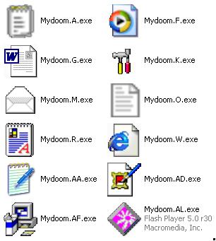 Mydocons.png