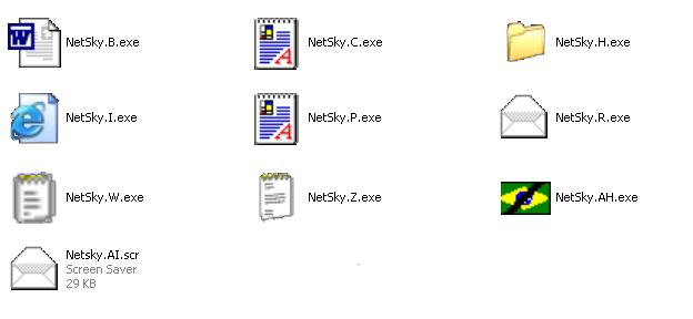 NetSky.png